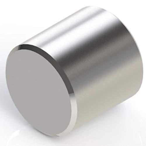 2x SENSEO Magnet für Wassertank HD7810 HD7811 HD7812 HD7820 HD7823 HD7824