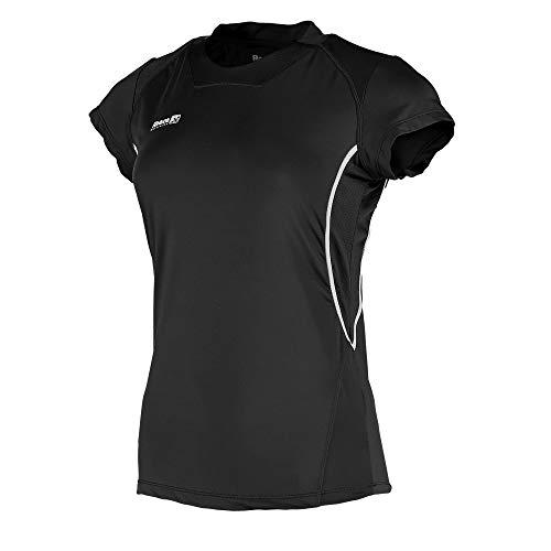 Core Shirt Damen
