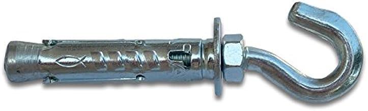Fischer Italia 29891 verktyg, flerfärgad