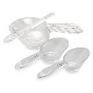 Measuring Cup Set - Shop | Pampered Chef US Site