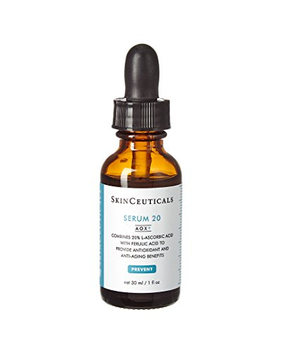 Skinceuticals 1Oz Serum 20 Aox+