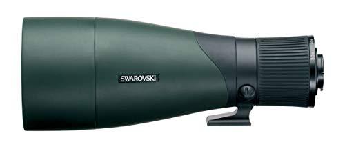 Swarovski Optik SWAR48895 Modularobjektiv, 95 mm, Arca Swiss, Grün