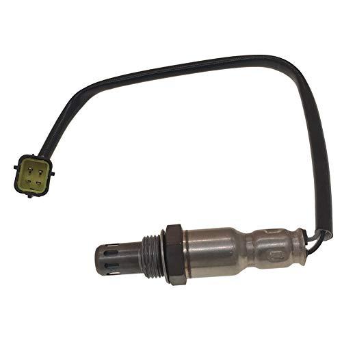oxygen sensor nissan maxima - 1