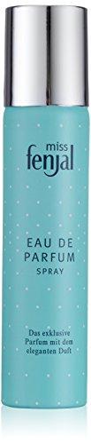 Fenjal Eau De Parfum Spray 75ml