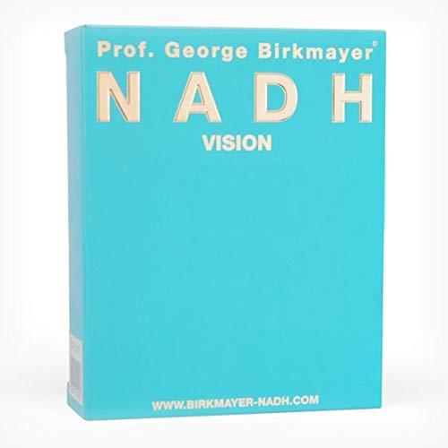 Birkmayer NADH Vision, 30 g