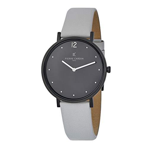 Pierre Cardin Watch. CBV.1037
