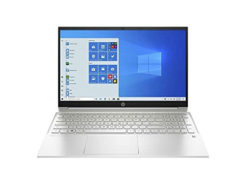 HP Envy 13.3' Touchscreen Intel Evo Laptop - 11th Gen i7 i7-1165G7 Processor, 16GB DDR4, 1 TB SSD