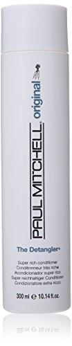 Acondicionador desenredante, de la marca Paul Mitchell (300 ml)
