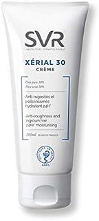 SVR Xerial 30 Body Cream, 100ml