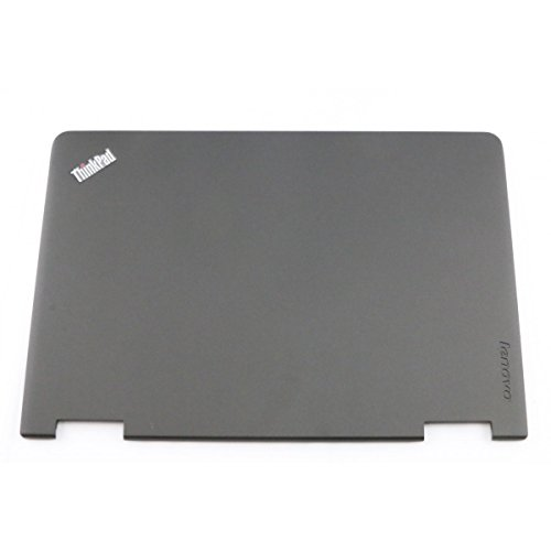 New Original Lenovo ThinkPad S1 Yoga LCD Rückseite Cover am10d000810 04 x 6448
