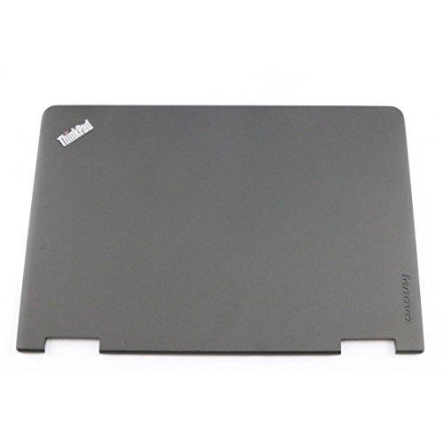 Original Lenovo ThinkPad S1 Yoga LCD Back Cover AM10D000810 04X6448