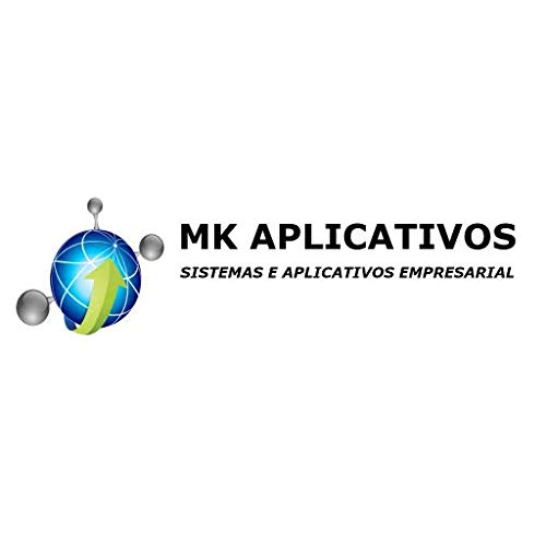 MyOS Application for management of Service Order and Maps for Telecom Company and, Internet provider.