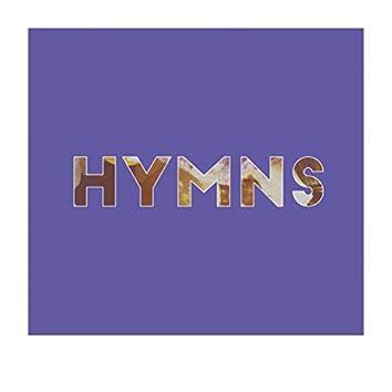 Hymns