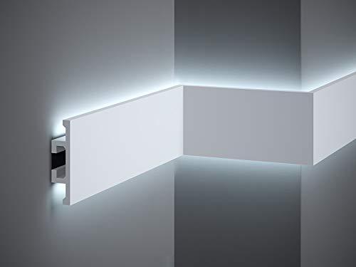 stuckleisten-fuer-led-beleuchtung