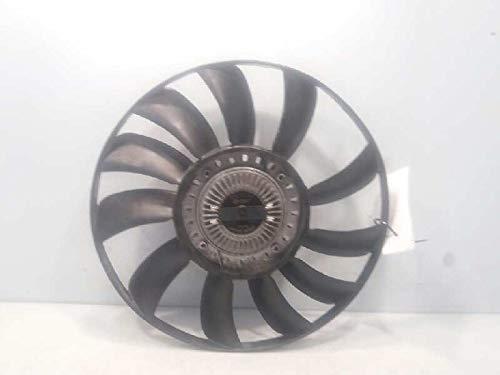 Ventilador Viscoso Motor A A6 Berlina (4b2) 058121347 (usado) (id:colrp8376508)