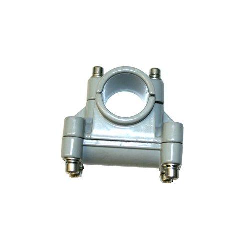 ATIKA Ersatzteil | Handgriffbefestigung für Benzin Freischneider BF 43