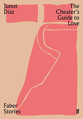 The Cheater's Guide to Love: Faber Stories