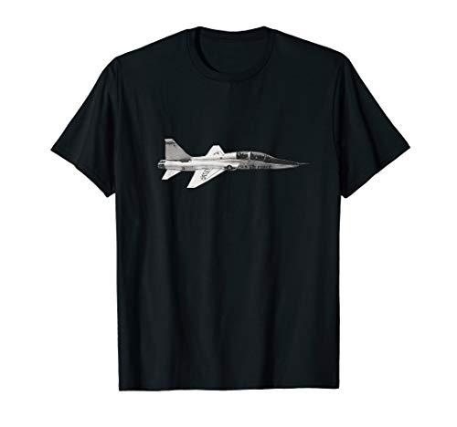T-38 Talon T-Shirt - Military T-Shirt