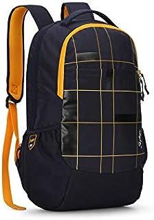 سكاي باجز حقيبة ظهر كاجوال ، سعة 30 لتر