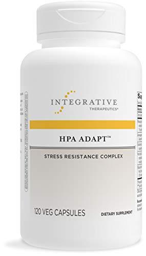 Integrative Therapeutics HPA Adapt (Hypothalamic Pituitary Adrenal) -...