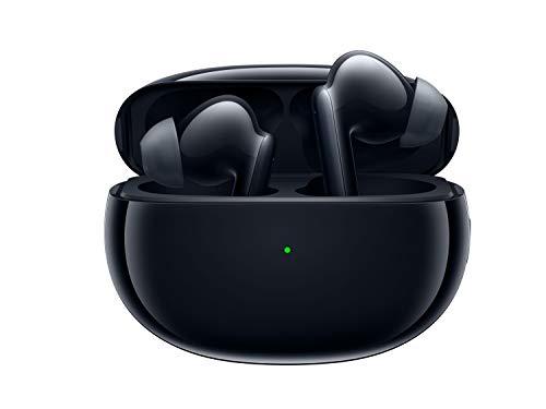 OPPO Enco X Auricolari True Wireless Neri
