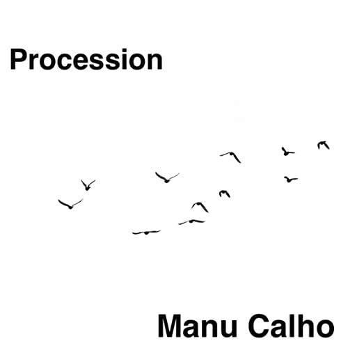 Manu Calhu