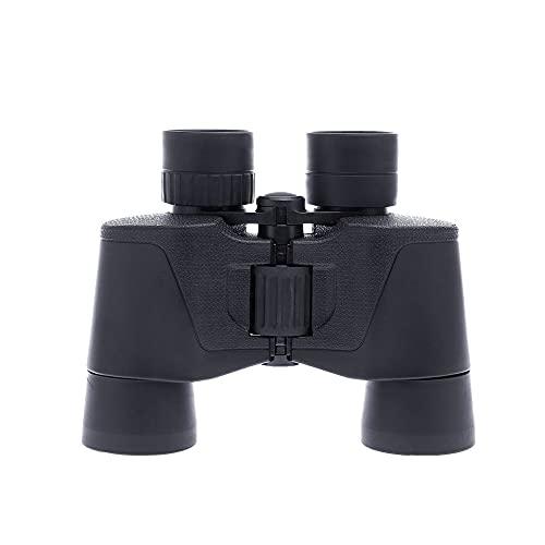 cuanto cuesta un telescopio fabricante HUIMAIKEJI