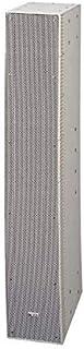 Loudspeaker by Toa,600 watts, SR-S4SMT-S0601