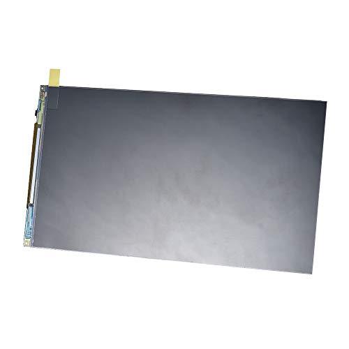 QKP LS055R1SX03 3D Printer Light Curing Display 2K 5.5 Inch Monitor LCD Panel VR HD Screen for PC Raspberry Pi 1 CN -