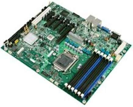 Amazon com: xeon motherboard - Intel