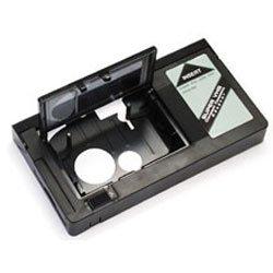 Adattatore VHS VHS-C Motorizzato 100BK