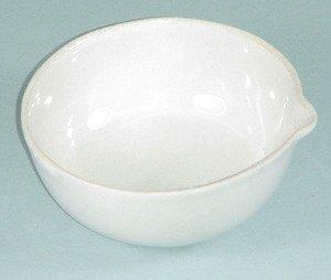 SEOH Evaporating Dish Porcelain 125ml
