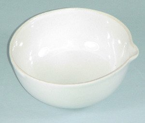 SEOH Evaporating Dish Recommended Selling and selling Porcelain 75ml