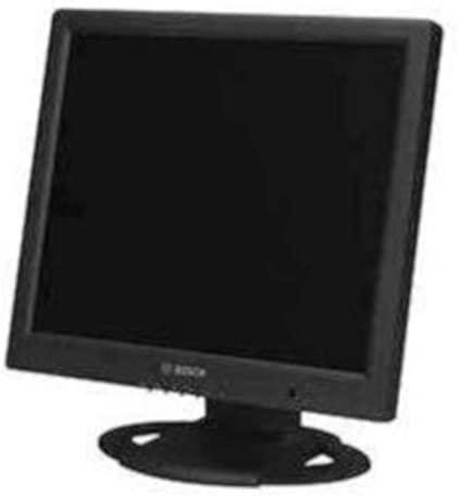 UML 191 90 19 Inch CCTV Monitor Certified Refurbished product image