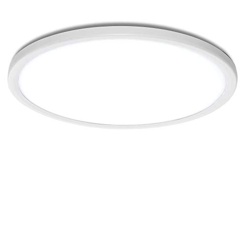 Greenice   Downlight Empotrable LED Corte Variable 50-205mm 20W 120Lm/W 30000H   Blanco Frío