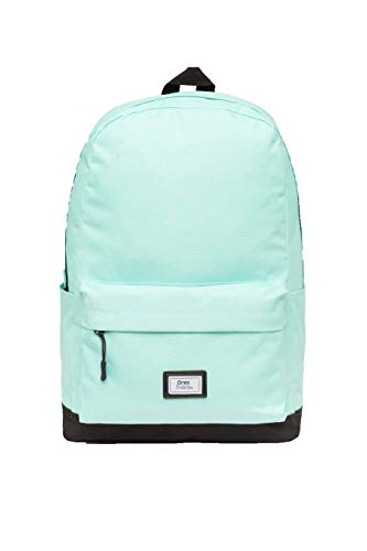 Ones Supply Co. Solid Mint Core Rucksack