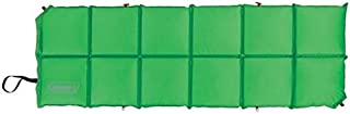 Best cuboid accordion self inflating pad Reviews