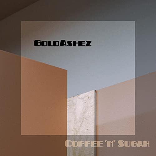 GoldAshez