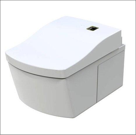 Unbekannt Toto neorest AC Dusch-WC