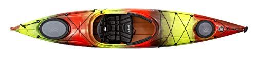 Perception Carolina 12 | Sit Inside Touring Kayak | Large...