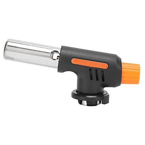 Butan-Taschenlampe, geeignet für alle...