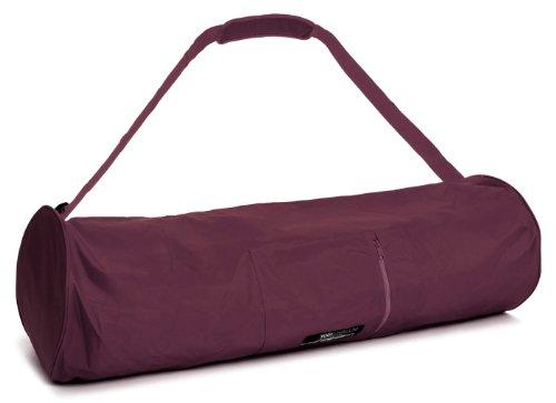 Yogistar - Borsa per Tappetino Yoga Extra Big, 75 cm