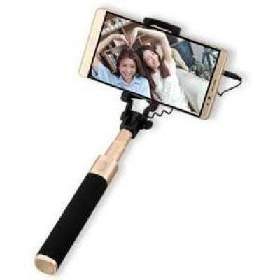 Huawei 02451993 Selfie Stick AF11 schwarz/Gold