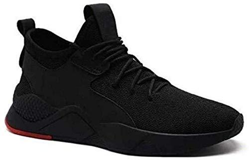 AADI Men's Running Shoe