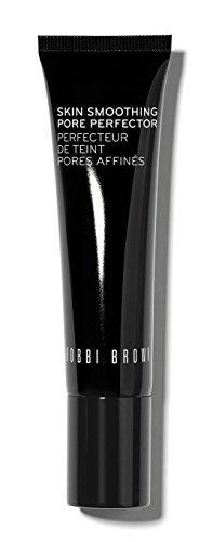 Bobbi Brown Skin Smoothing Pore Perfector 25ml/0.85oz