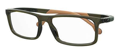 Carrera HYPERFIT 14 Gafas de sol, Green, 53 para Hombre
