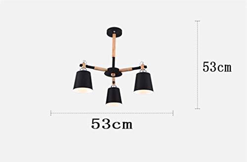 F-D plafondlamp, plafondlamp, kroonluchter, LED, kristal, hanglamp, rond, hanger, licht, woonkamer, creatief, lamp voor slaapkamer, eetkamer, kroonluchter