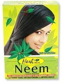 Hesh Neem leaves Powder 100gms