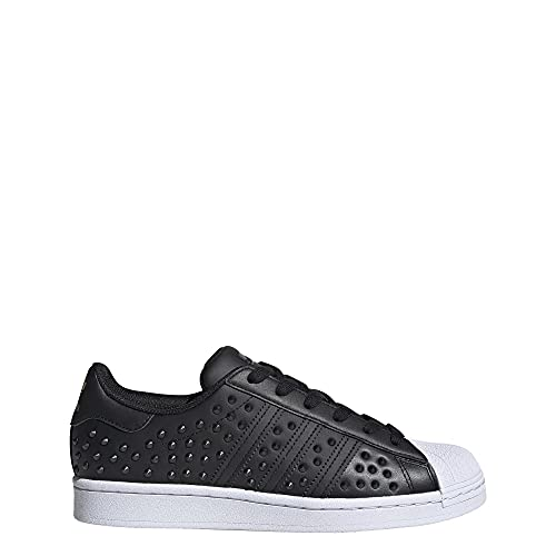 adidas Originals Superstar Womens Fv3398 Size 7.5