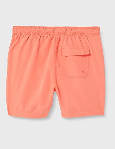 Pepe Jeans Guido II Troncos de natación, 179coral, 14 para Niños